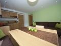 Apartment_Zentrum_St.Ulrich_BelPaese2.jpg