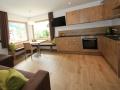 Apartment_Zentrum_St.Ulrich_BelPaese.jpg
