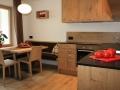 Appartamento_nel_centro_di Ortisei_ToroRosso6.jpg