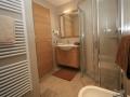 Appartamento_nel_centro_di Ortisei_DolceVita4.JPG