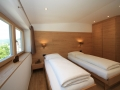 Appartamento_nel_centro_di Ortisei_DolceVita6.JPG