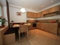 Appartamento_nel_centro_di Ortisei_ToroRosso.jpg