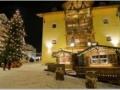 Weihnachtsdorf3.JPG